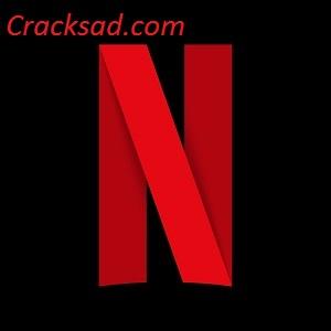 Netflix Premium Crack